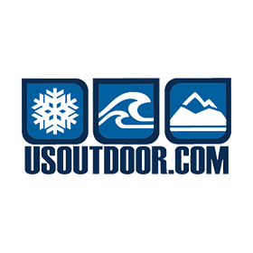 us-outdoor-store-logo