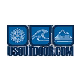 us-outdoor-store-logo