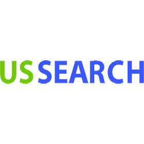 us-search-logo