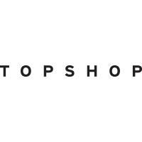 us-topshop-logo