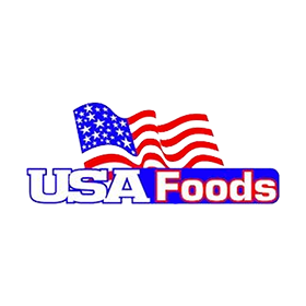 usa-foods-au-logo