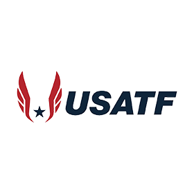 usa-track-and-field-logo