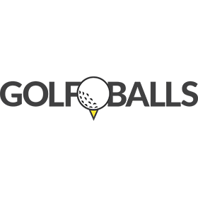 used-golf-ball-deals-logo