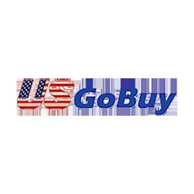 usgobuy-logo