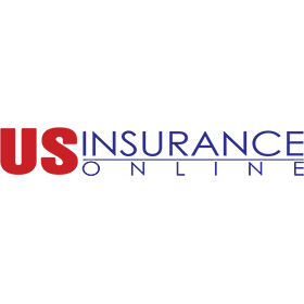 usinsurance-logo