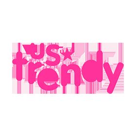 ustrendy-logo