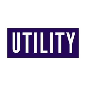 utility-design-uk-logo
