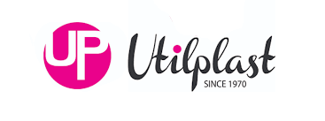 utilplast-br-logo
