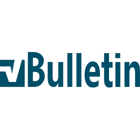 v-bulletin-es-logo