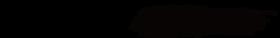 v4ink-logo