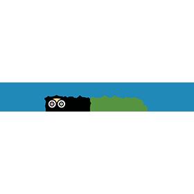 vacation-home-rentals-logo