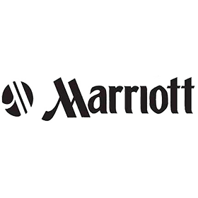 vacations-by-marriott-logo