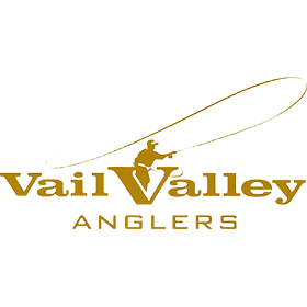 vail-valley-anglers-logo
