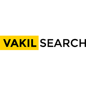 vakil-search-in-logo