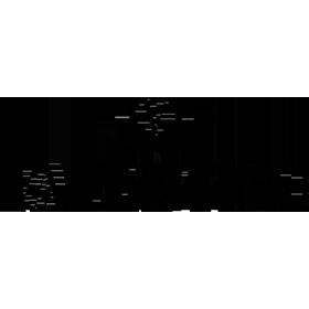 valentino-logo