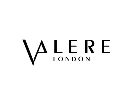 valere-london-logo