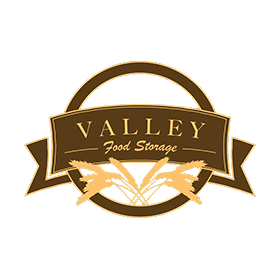 valley-food-storage-logo