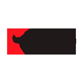 valleyvet-logo