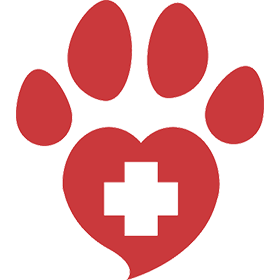 value-pet-supplies-logo