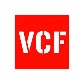 valuecityfurniture-logo