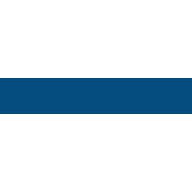 valuemags-logo