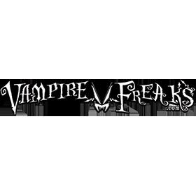 vampire-freaks-logo