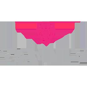 vanity-logo
