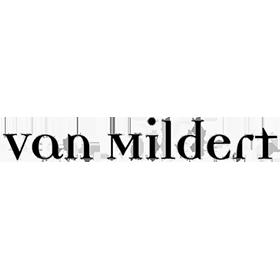 vanmildert-logo