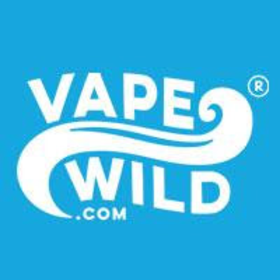 3 Best VapeWild Online Coupons, Promo Codes - Aug 2019 - Honey
