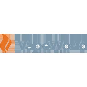 vape-world-logo