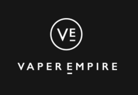 vaper-empire-au-logo