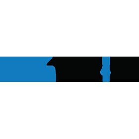 vapor4life-logo