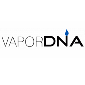 VaporDNA coupon code