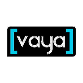 vaya-au-logo