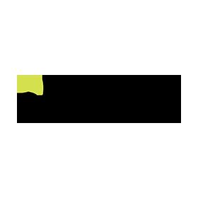 vega-essentials-logo
