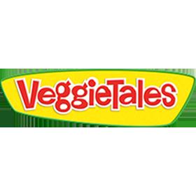 veggietales-store-logo