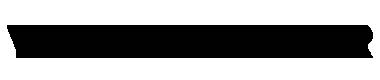 velvetcaviar-logo