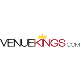 venuekings-logo
