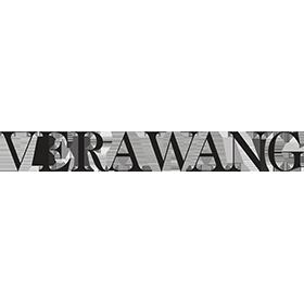 verawang-logo