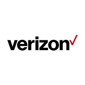 verizon-wireless-es-logo