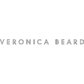 veronica-beard-logo