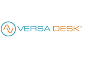 versa-desk-logo