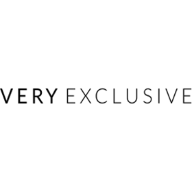 veryexclusive-uk-logo