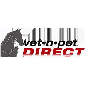 vet-n-pet-direct-australia-logo