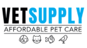 vet-supply-au-logo