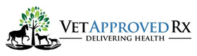 vetapprovedrx-logo
