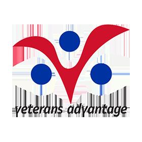 veteransadvantage-logo