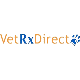 vetrxdirect-logo