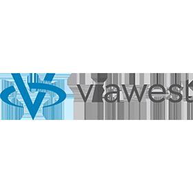 viawest-logo