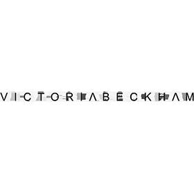 victoria-beckham-ar-logo